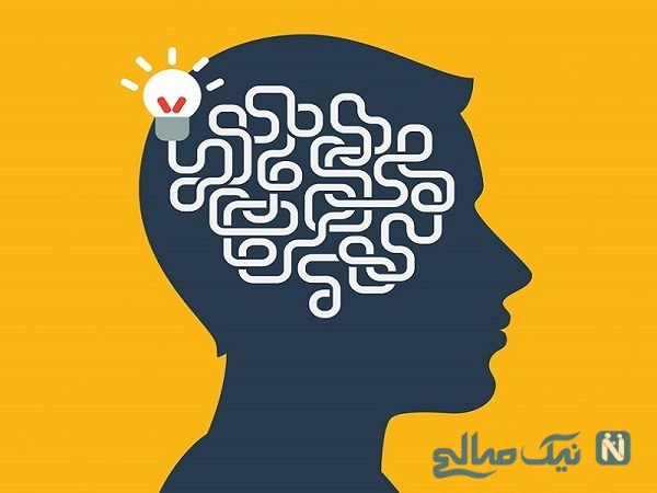 راههای مناسب برای تقویت حافظه