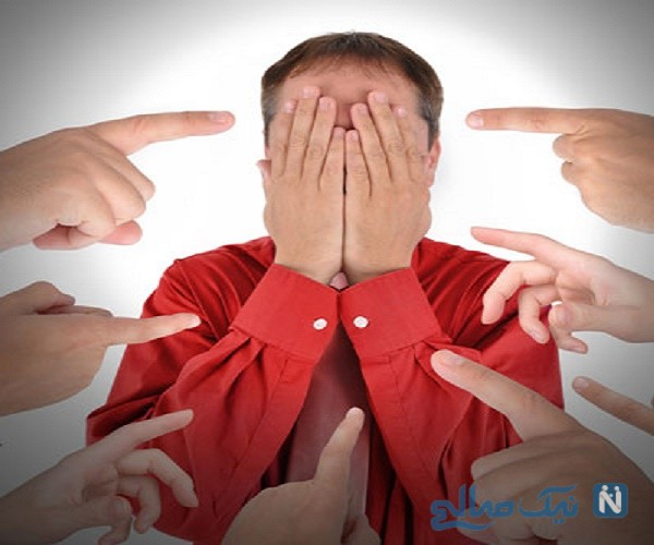 ۱۱ راهکارهای مقابله با خجالتی بودن
