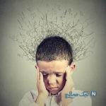 راه های تشخیص وسواس در کودکان