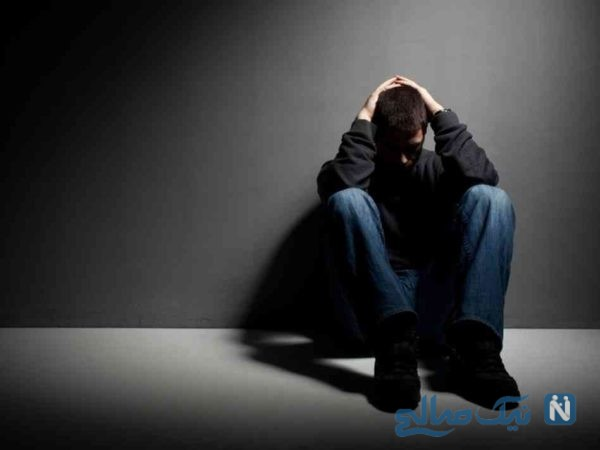 عوامل خودکشی