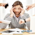 اختلال پانیک چیست ؟