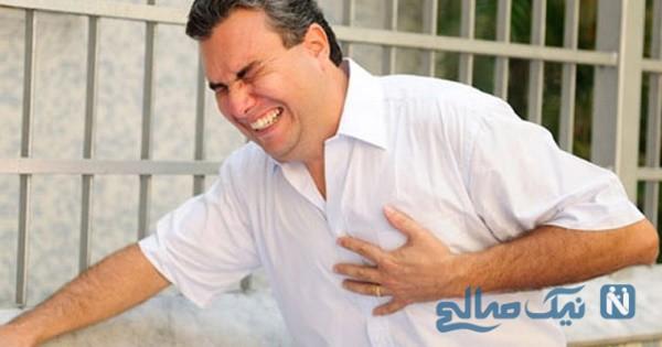 بیماری اختلال پانیک چیست