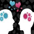 تست جدید و حقیقی روانشناسی عشق