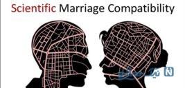 تست روانشناسی جالب:فرد مورد علاقه تون باهاتون میسازه یا نه؟