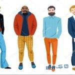 تست روانشناسی خیلی جالب: نامزدتون الان چی پوشیده؟