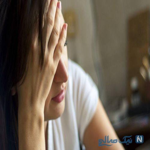 گردگیری ذهن از افکار منفی با ۶ راهکار