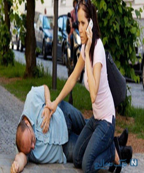 ازدواج با بیماران مبتلا به صرع