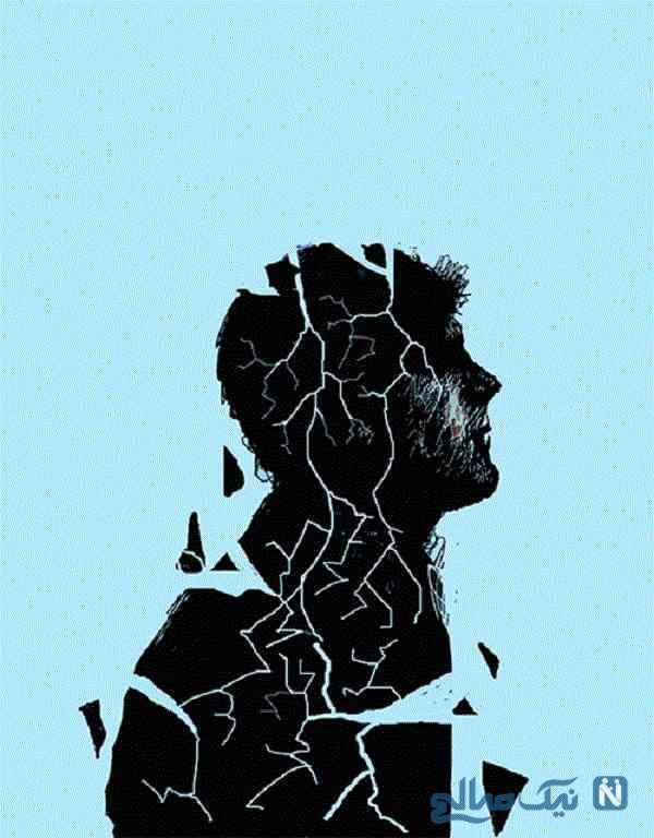 مسری بودن بیماری روانی
