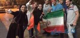 بیشتر ایرانیها این عادت خیلی بد را دارند!شما چه طور؟
