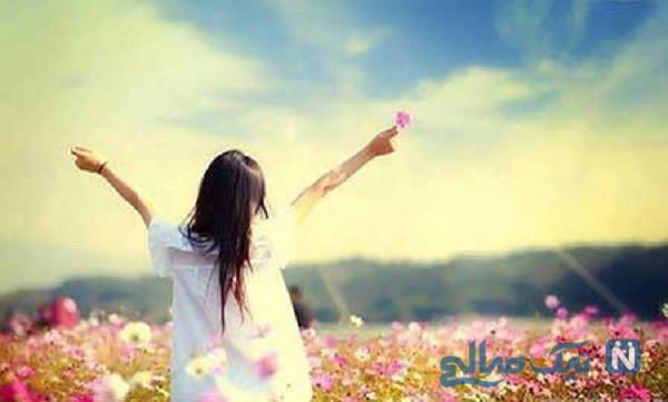 راههای رسیدن به آرامش روحی