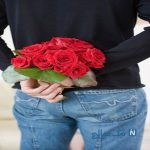 راز پنهان پشت کادو دادن یک مرد به زن چیست ؟
