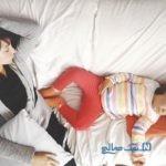 روشهایی برای جدا کردن اتاق کودک از والدین