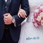 چرا دخترها با پسرهای کوچکتر از خودشان ازدواج میکنند؟