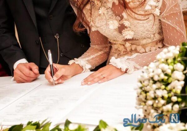 معایب ازدواج پسر با دختر بزرگتر