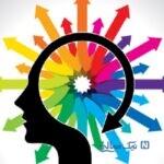 روانشناسی تنفر از رنگ ها !(جالب)
