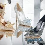 شخصیت شناسی: کفشهایتان دربارهی شما چه میگویند؟