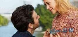 چگونه با پسر مورد علاقه مان ازدواج کنیم؟
