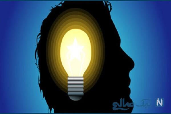 تست روانشناسی: فقط با ۱۰ سوال خود واقعیتان را بشناسید