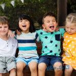 کودک بیش فعال را چگونه مهار کنیم؟