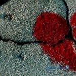 نحوه ادامه زندگی بعد از شکست خوردن در رابطه یا ازدواج