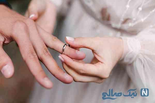 ۲۰ ویژگی افراد نامناسب برای ازدواج