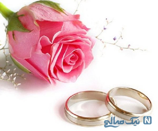 تست تایید صلاحیت افراد در ازدواج