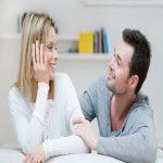 دردسر های ازدواج برونگرا با درونگرا
