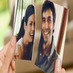 مقابله با افسردگی بعد از طلاق