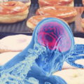 کاهش وزن و تناسب اندام با تکنیکهای روانشناسی (قسمت اول)