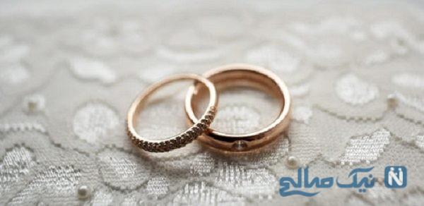 انواع ازدواج