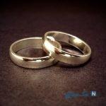 آشنایی با انواع ازدواج و راهکارهای نجات زندگی