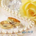 تست ازدواج ویژه دختران و پسران مجرد