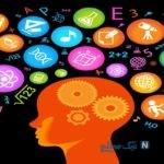 تطابق بلوغ با سن تقویمی | سن عقلی شما چقدر است ؟