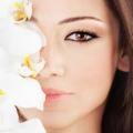 فاکتورهایی زیبایی زنان : عامل خوشبختی مردان