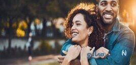 ۷ خصوصیت خانمها که هر مردی را شیفته خود میکند