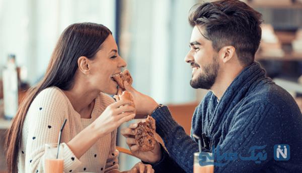 خصوصیاتی که مردان دوست دارند