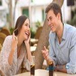 ۱۰ راه برای اینکه بفهمید مردی عاشق شماست