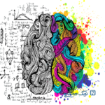 چگونه فردی خلاق و نوآور باشیم؟