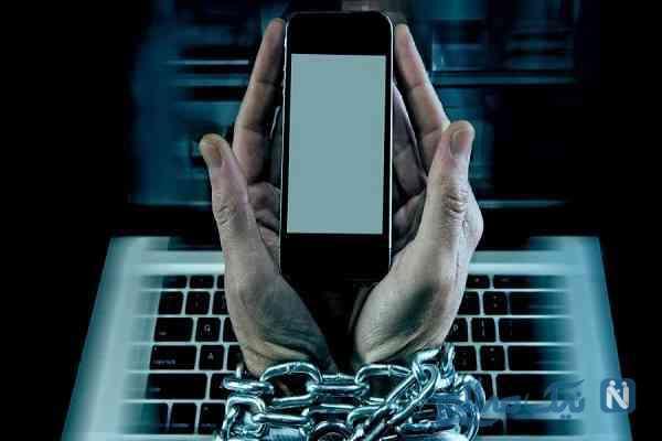 ۵ درمان برای اعتیاد مزمن به اینترنت