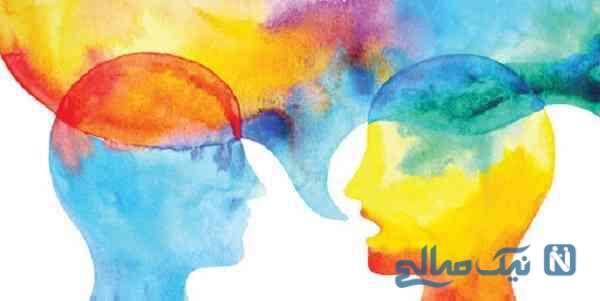 سلامت روان و هنر