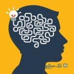 ۸ راه برای تقویت حافظه