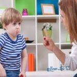مهارت نه گفتن را به کودکان یاد بدهید!!