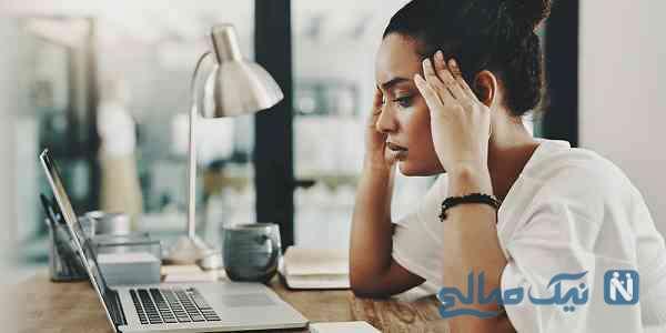 کمک به کاهش اضطراب