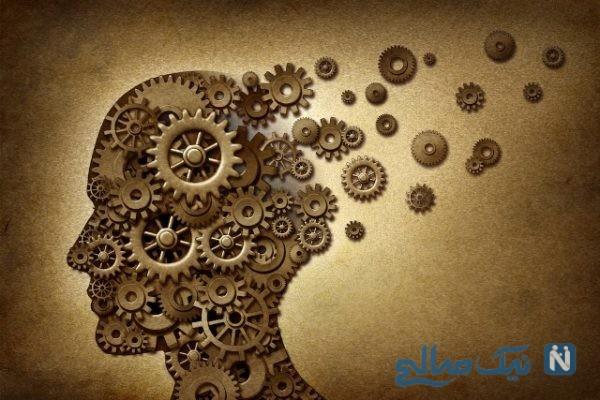 تکنیک های تلقین برای تمرکز و تقویت حافظه
