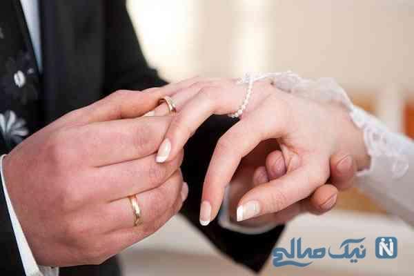 شناخت افراد نامناسب برای ازدواج!!