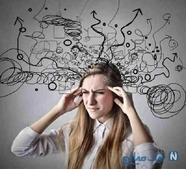 فکر منفی و موفقیت