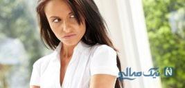 درمان حسادت زنانه ۶ روز !