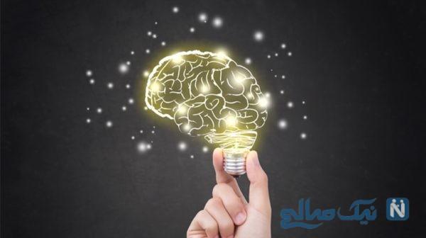 «تقویت حافظه با ایجاد تنوع در زندگی»