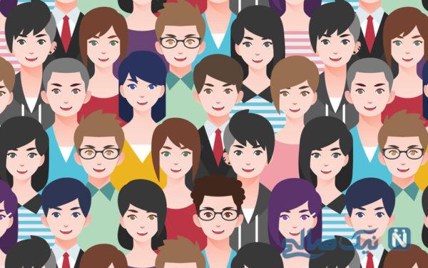 ۸ شخصیت سمی که باید از زندگی خود حذف کنید