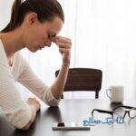 نارضایتی شغلی و افسرده شدن!